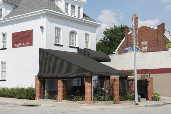 Tambellini S Restaurant Pittsburgh Pa